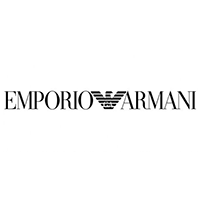 Emporio Armani